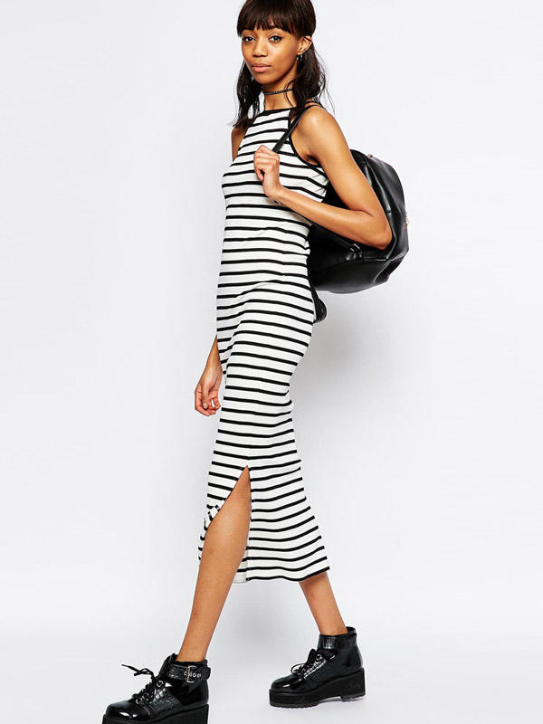 bodycon dress styles for shopping TopShow-2