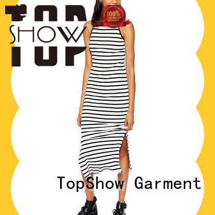 TopShow designer dresses online buy now for shopping