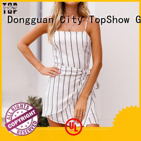 sexy denim mini dress overlay with good price TopShow