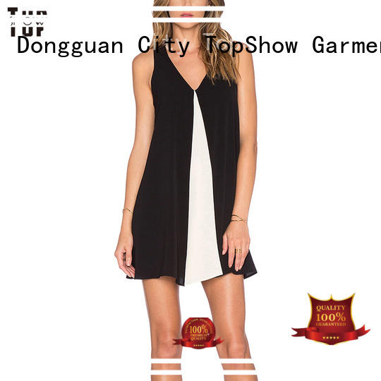 dark red mini dress products for girls TopShow