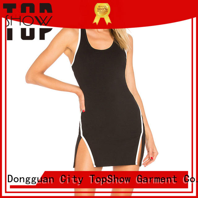 products long sleeve mini party dress widely-use TopShow