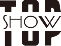Logo | TopShow