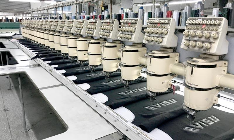 high-quality fitted mini dress bulk production