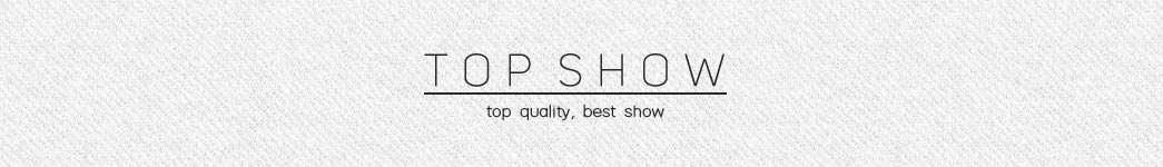 TopShow custom clothing manufacturer for ladies-1