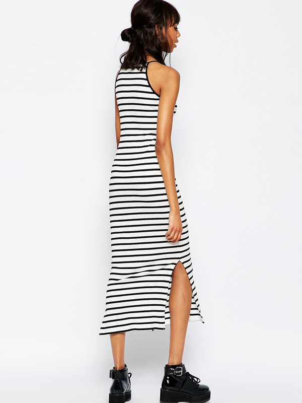 bodycon dress styles for shopping TopShow-4