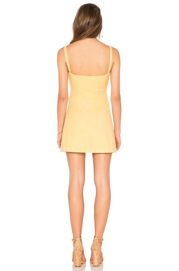 TopShow garmentfactory strapless mini dress producer factory price