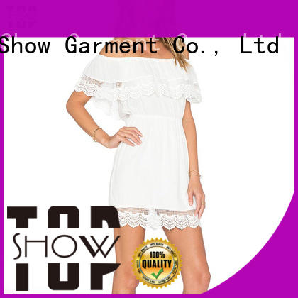High-quality bodycon dress styles free design for party
