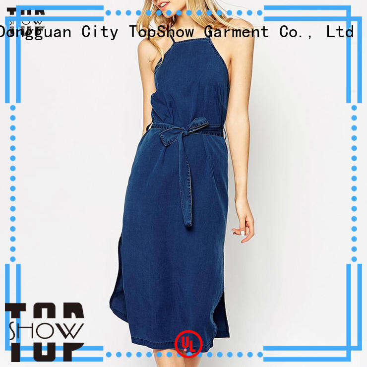 new-arrival ladies sexy dress free design from China