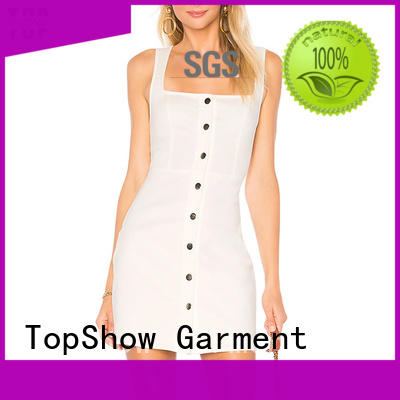 TopShow Sexy cheap black dresses widely-use for ladies