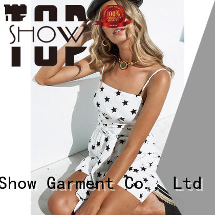 TopShow bodycon dress styles free design with many colors