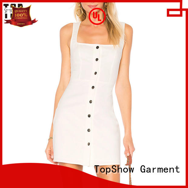 garmentfactory ladies bodycon dresses free design for shopping