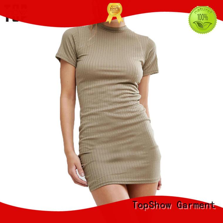 fine- quality lace dresses for women vendor party wear