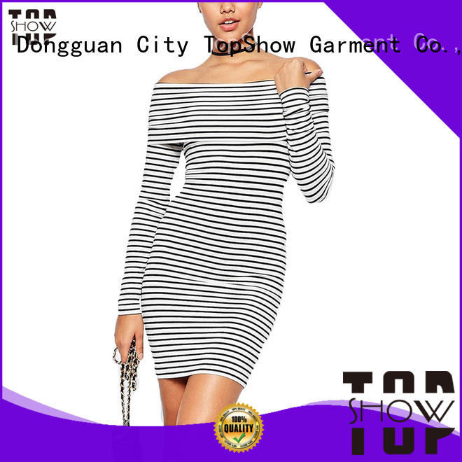 Best spring bodycon dresses check now for cosmetics