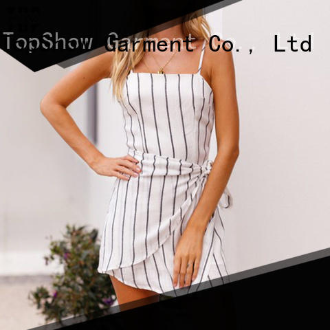 TopShow bodycon dress styles for ladies