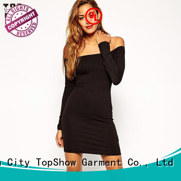 trending summer mini dress inquire now with good price