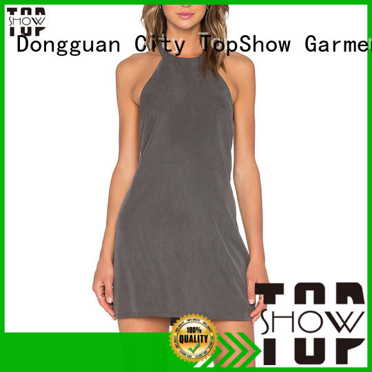 high-quality simple bodycon dress check now party wear