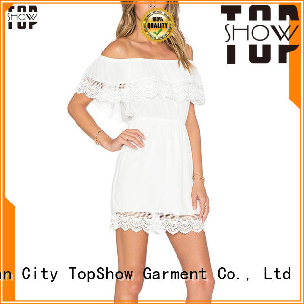 custom womens dresses widely-use TopShow