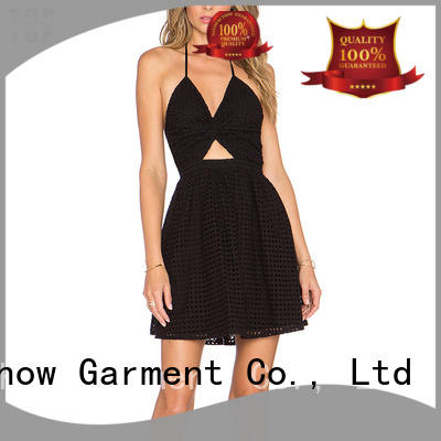 TopShow maxi open back halter dress inquire now street wear