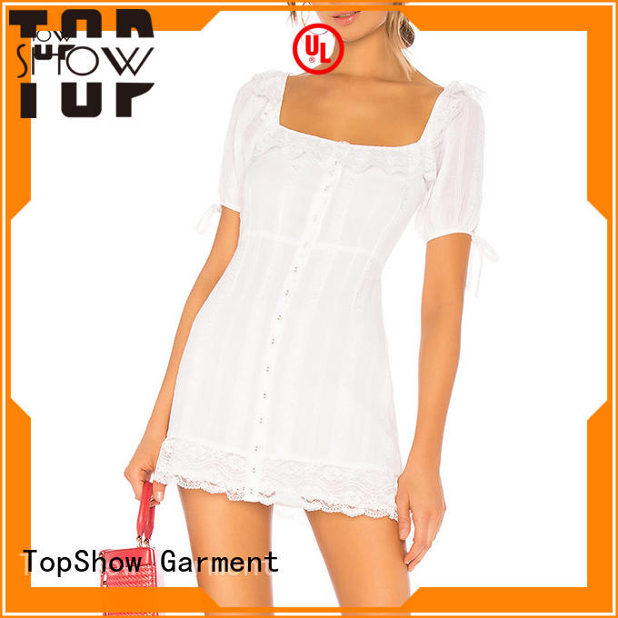 TopShow cheap party dresses vendor for party