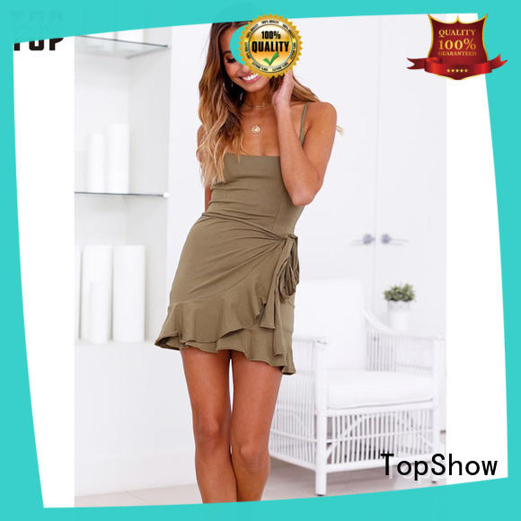 backless bodycon dress lady for girls TopShow