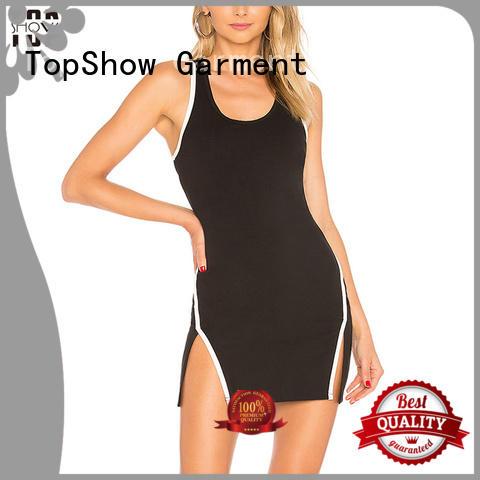 low back halter dress mini for shopping TopShow