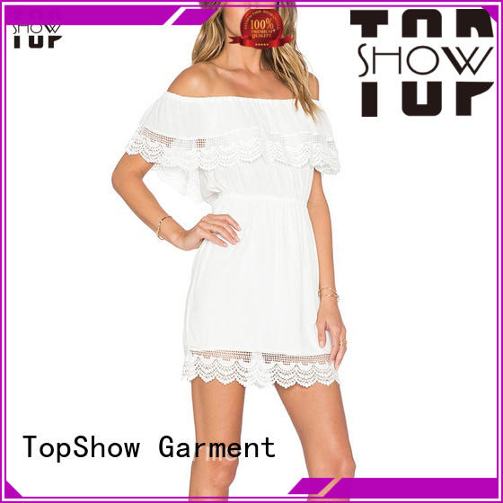 sexy pink mini dress at discount for party TopShow