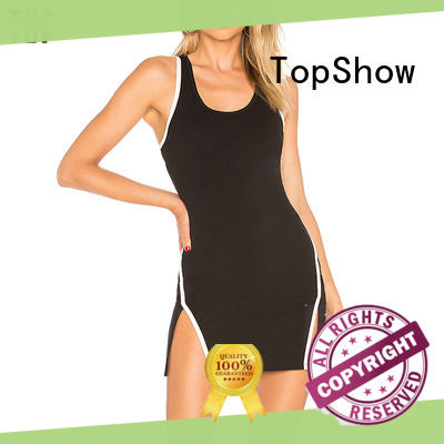 long sleeve bodycon dress products with good price TopShow