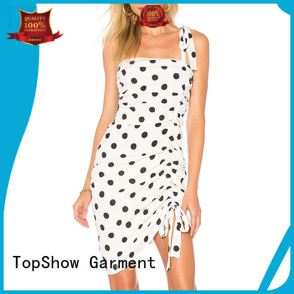 overlay low back halter dress yellow for party TopShow