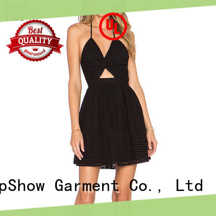 stunning short mini dresses free design party wear