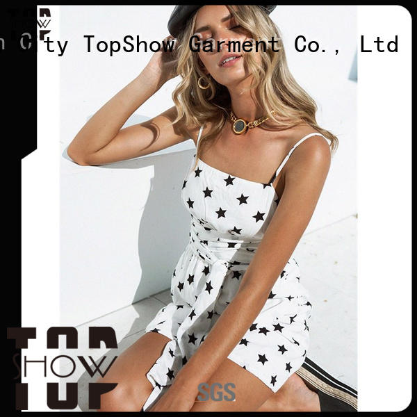 TopShow blue party dresses widely-use with many colors