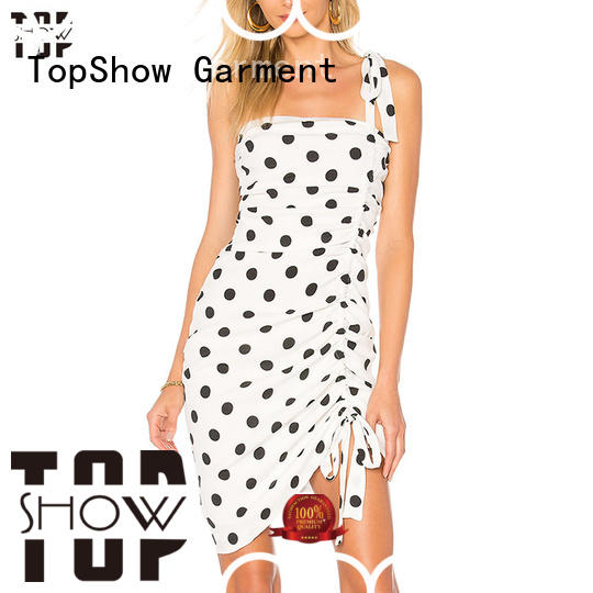 Custom simple bodycon dress at discount for girls