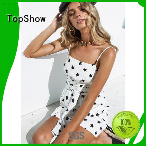 TopShow stunning long sleeve bodycon dress bulk production for girls