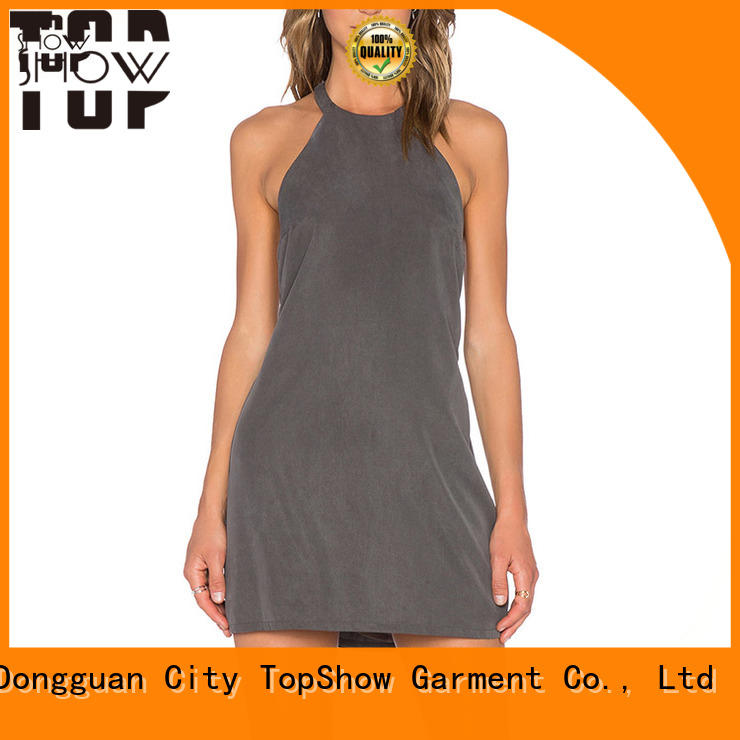 TopShow dress manufacturers products for party