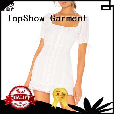 custom made dresses ladies daily wear TopShow