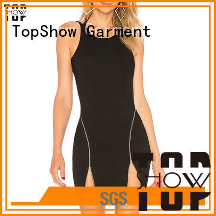 TopShow custom dresses free quote