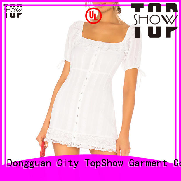 TopShow attractive pretty short dresses check now