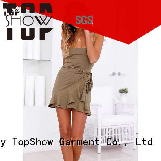 women simple bodycon dress at discount for party