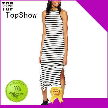 dress customization chinese for female TopShow