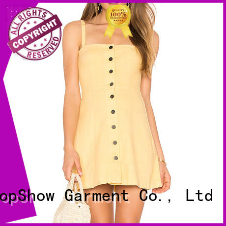 TopShow perfectly matching bodycon mini dress wrap daily wear