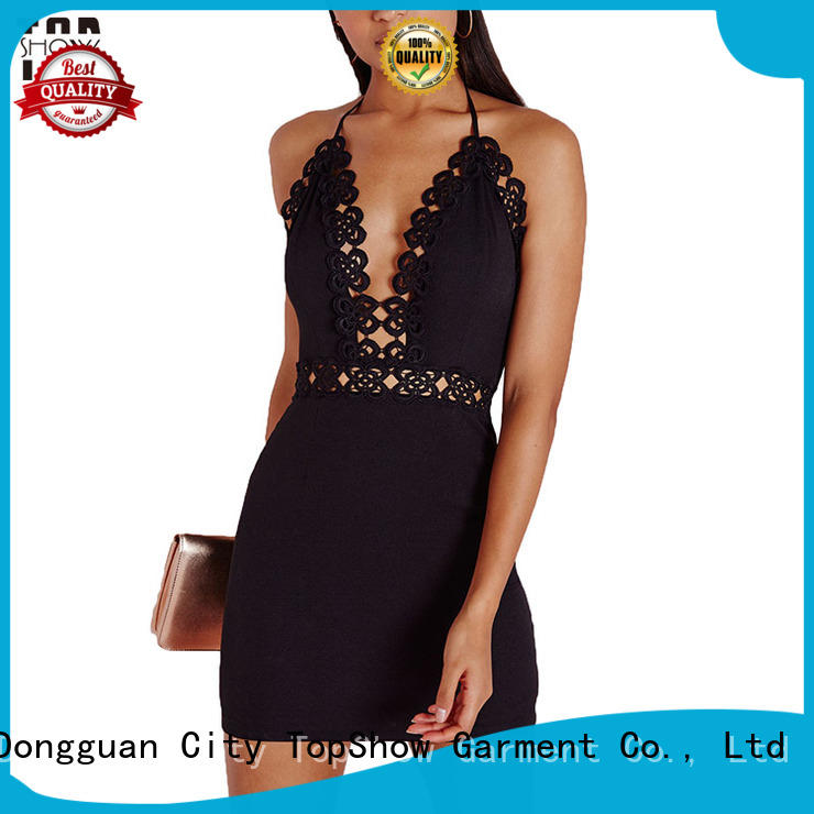 exquisite going out bodycon dresses widely-use for party