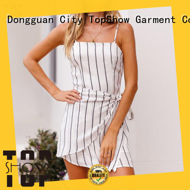 TopShow bodycon mini dress buy now street wear