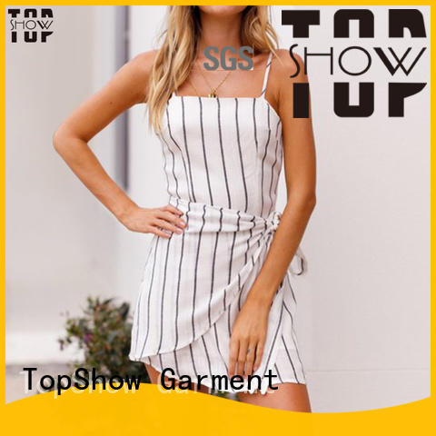 TopShow cheap black dresses free design from China