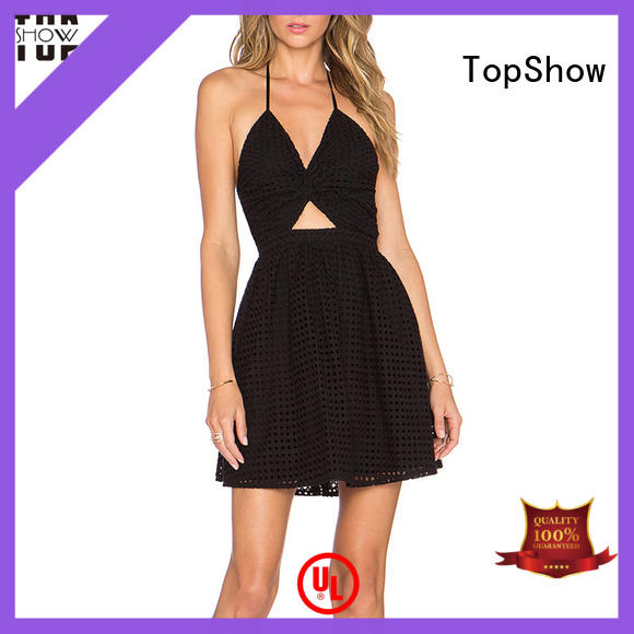 bust spring bodycon dresses at discount street wear