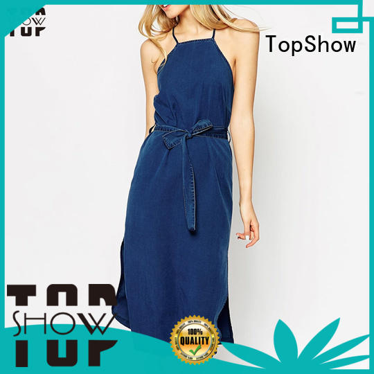 TopShow bodycon long sleeve bodycon dress buy now for ladies
