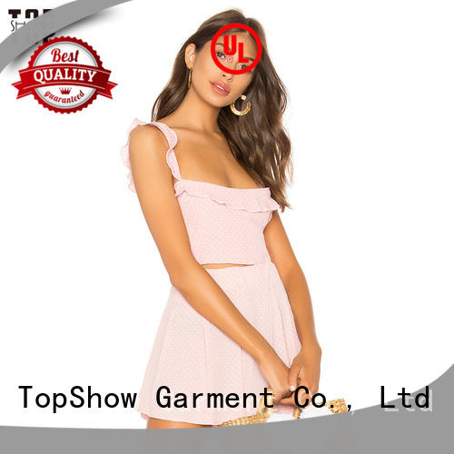 hot-sale sexy casual dresses at discount for female