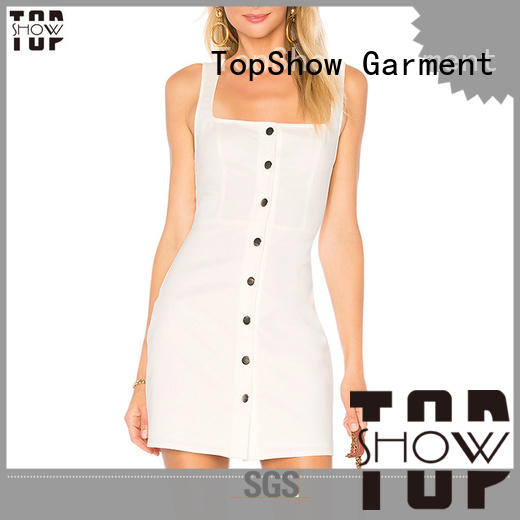 TopShow cheap black dresses inquire now with many colors