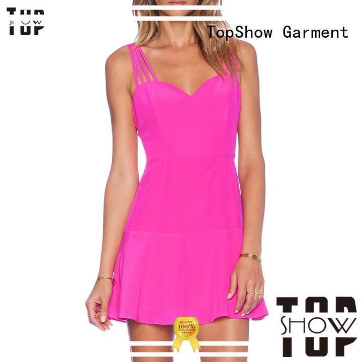 simple bodycon dress Suppliers party wear