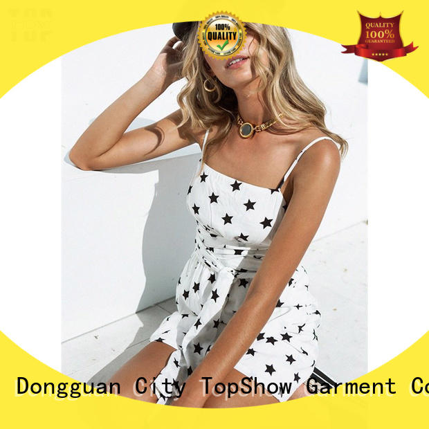 overlay mini dress clubwear factory price for business trip TopShow