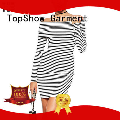 TopShow irresistible cute mini dresses topshow with good price