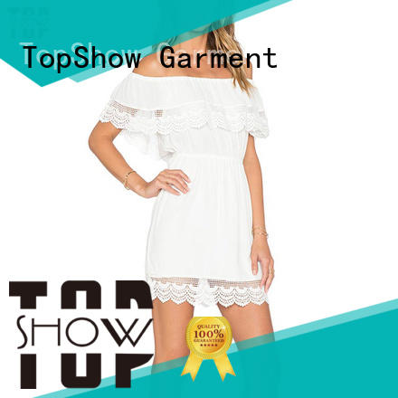 TopShow bodycon mini dress at discount party wear